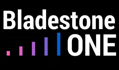 BladestoneONE
